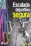 ESCALADA DEPORTIVA SEGURA