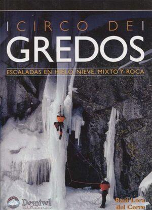 CIRCO DE GREDOS