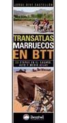 TRANSATLAS MARRUECOS EN BTT