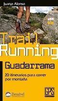 TRAIL RUNNING GUADARRRAMA