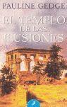 TEMPLO DE LAS ILUSIONES, EL - BOLSILLO