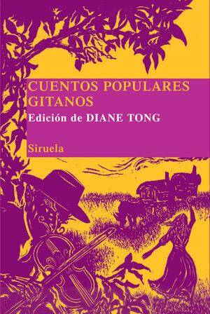 CUENTOS POPULARES GITANOS