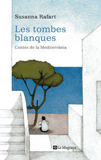 LES TOMBES BLANQUES