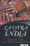 LA OTRA INDIA