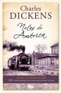 NOTAS DE AMÉRICA
