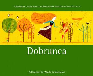DOBRUNCA