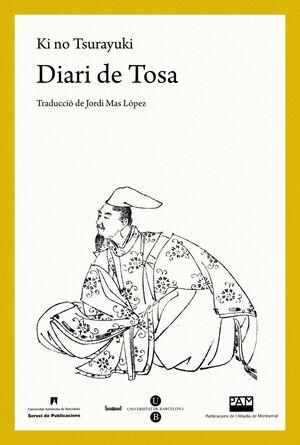 DIARI DE TOSA