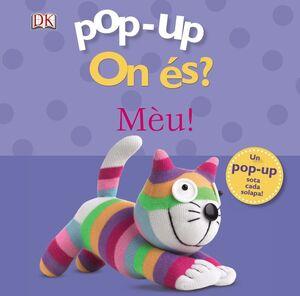 POP-UP ON ÉS? MÈU!