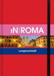 INGUIDE ROMA