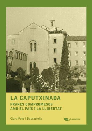 LA CAPUTXINADA