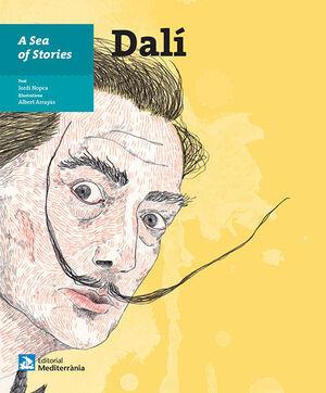 A SEA OF STORIES: DALÍ