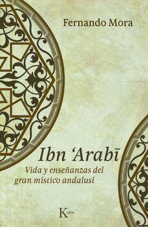 IBN ARABÎ