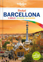 BARCELLONA POCKET 3