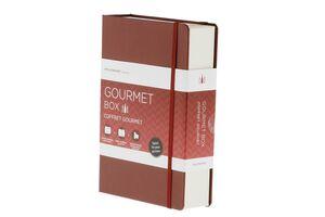 GOURMET BOX GIFT BOXES CAJA REGALO GASTRONOMICA